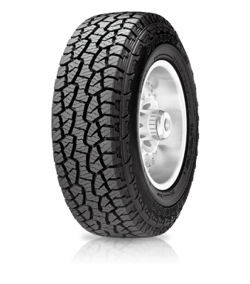 Dynapro AT-M RF10 Tires